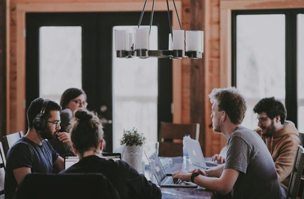 Boost your Team's Collective Intelligence