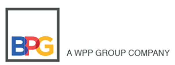 BPG Logo