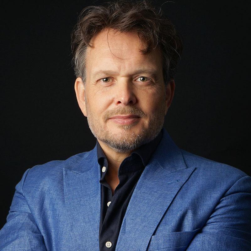 Govert van Sandwijk